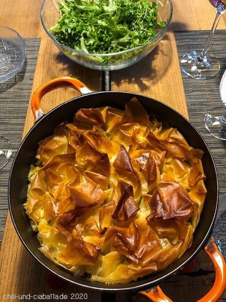 Pot Pie 1